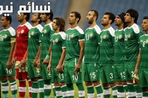 نتيجةمباراة العراق وكينيا اليوموملخص اهداف فوز أسود الرافدين علىملعب البصرة الدوليمن أجل رفع الحظر