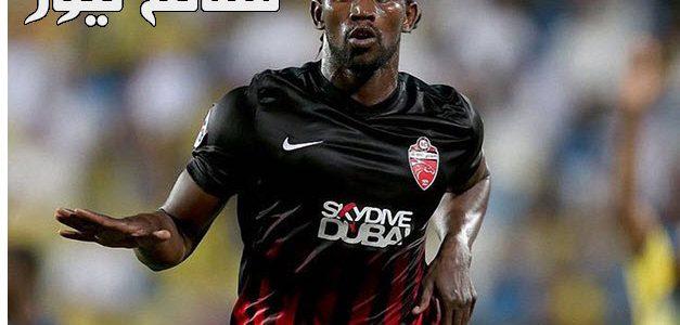 نتيجة مباراة شباب الاهلي دبي والوحدة اليوم والتعادل يحسم موقعة الجولة السادسة من الدوري الإماراتي