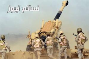 قيادة تحالف دعم الشرعية في اليمن ترد ببيان حازم وقوي على تقرير الأمم المتحدة حول اليمن .. تعرف على محتوى التقرير