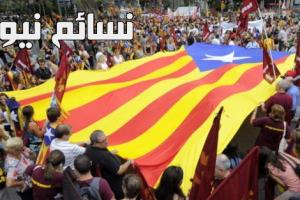 أخبار كتالونيا اليوم : سيطرة الحكومة الأسبانية على الإقليم وجملة من القرارات على إثر إقرار الإنفصال عن مدريد