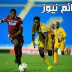 نتيجةمباراة التعاون والفيصلي اليوم في دوري جميل السعودي للمحترفين وملخص اهداف لقاء الدوري السعودي