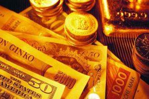 أكثر 5 نصائح ذهبية لإحتراف تجارة الذهب والفوركس