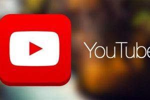 تشغيل الآن فيديوهات عمودية لمنصة لـIOS بتطبيق اليوتيوب