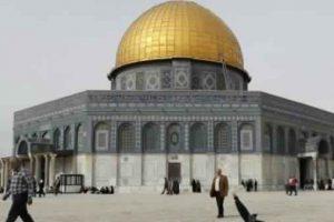 الحكومة الأردنية تدين قرار نقل سفارة جواتيمالا إلى القدس وتصفه بالقرار العبثي