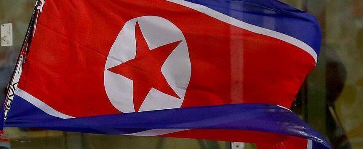 وكالة الأنباء الكورية الشمالية تعلن عزم بيونج يانج مواصلة تعزيز قدراتها النووية دون أي تغيير