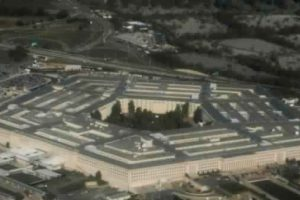نيويورك تايمز تكشف عن إجراء وزارة الدفاع الأمريكية تحقيقات حول الأطباق الطائرة