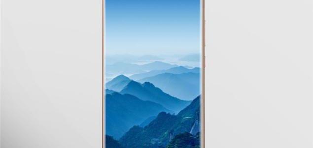 تشحن بطارية الهاتفHuawei Mate 10 Pro بمدة قصيرة للإعجاب