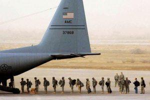 البنتاجون يسمح للمتحولين جنسيا بالدخول ضمن قوات الجيش الأمريكي