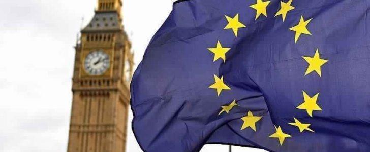 البرلمان البريطاني يصفع رئيسة الحكومة ويقر وجوب موافقته على اتفاقيات الخروج من الاتحاد الأوروبي