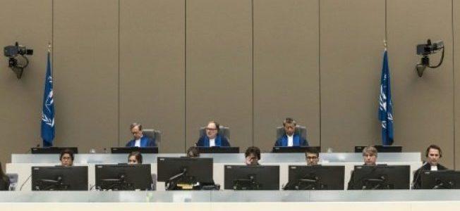 الدول الأعضاء في نظام روما يقررون اختصاص المحكمة الجنائية الدولية لنظر جرائم العدوان