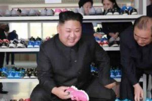 وكالةإحصاءات تكشف عن ارتفاع الدخل القومي في كوريا الشمالية بالرغم من العقوبات