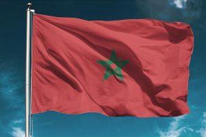 أعضاء البرلمان المغربي يقررون الإسراع في إقرار قانون لتجريم التطبيع مع الكيان الإسرائيلي