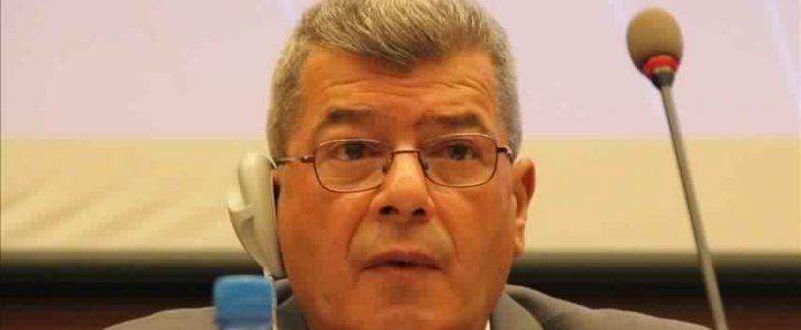 وزير الأسرى الفلسطيني يكشف عن تعرض جميع الأسرى في سجون الاحتلال لكافة أشكال التعذيب