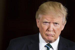 الولايات المتحدة الأمريكية تعلن تضامنها مع الاحتجاجات الإيرانية ضد غلاء الأسعار
