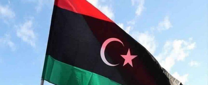 حكومة فايز السراج ترفض تصريحات رئيس وزراء التشيك حول إرسال قوات عسكرية إلى ليبيا