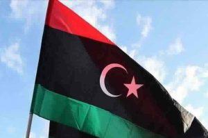كتيبة النواصي التابعة لحكومة الوفاق تحذر خليفة حفتر من مساعيه لإنهاء اتفاق الصخيرات