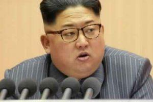 صحيفة كورية جنوبية تكشف عن استعدادات في كوريا الشمالية لإطلاق قمر صناعي