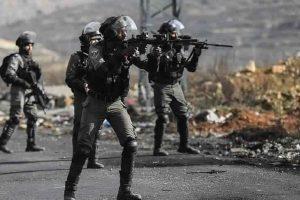 ارتفاع حصيلة مظاهرات القدس في الأراضي الفلسطينية إلى أربعة شهداء ومئات المصابين