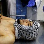 الرئاسة الفلسطينية ترفض تصريحات أمريكية حول اعتبار حائط البراق تحت السيادة الإسرائيلية