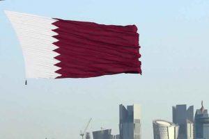 قطر تجدد استعدادها لإيجاد حل للأزمة الخليجية عبر حوار لا يمس سيادتها أو شؤونها الداخلية