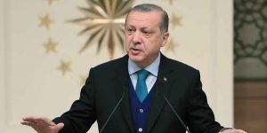 أردوغان يدعو الأمم المتحدة ومجلس الأمن لتحمل مسؤولياتهما حيال القدس