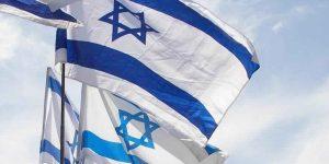 انذار كاذب وراء إطلاق دوي صفارات الإنذار جنوب الكيان الإسرائيلي