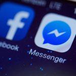 Facebook Messenger تطبيق أجريت به 17 مليار مكالمة فيديو