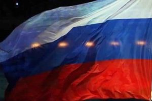 بدء تشكيل قوات روسية دائمة في قاعدتي حميميم وطرطوس في سوريا