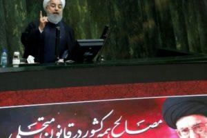 توقيف نحو 52 شخصا خرجوا في احتجاجات ضد الغلاء في مدينة مشهد الإيرانية