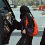 نساء المملكة العربية السعودية ستتمكن من قيادة الدراجات النارية والشاحنات منتصف العام القادم