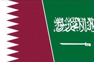 نفي سعودي قطري للأخبار المتداولة عن محاولة الانقلاب على الأمير القطري تميم بن حمد