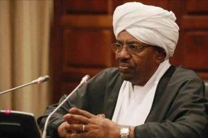 السودان تدعو الدول الأفريقية لتفعيل قرار قمة الاتحاد الأفريقي بالانسحاب الجماعي من المحكمة الجنائية