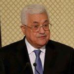 محمود عباس يصل إلى العاصمة القطرية في زيارة عمل غير محددة المدة