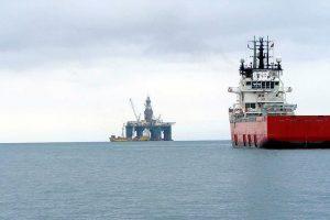رفض تركي لقيام قبرص الرومية بالتنقيب عن الغاز والنفط في البحر المتوسط
