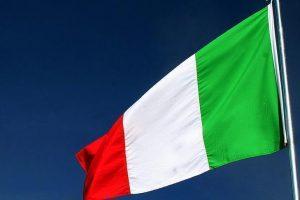 الشرطة الإيطالية تكشف عن خطط تأمين احتفالات رأس السنة في العاصمة روما والفاتيكان
