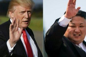مجلس الأمن يصوت اليوم على مشروع قرار أمريكي لتشديد العقوبات ضد كوريا الشمالية