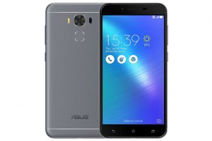 تحديث ZenUI 4.0 متوفر الآن على هاتف Asus ZenFone 3 Max