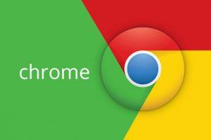 أداة جديدة لحظر الإعلانات من Google Chrome
