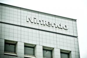 تطور جديد أحدثته شركة Nintendo بألعاب الهواتف الذكية