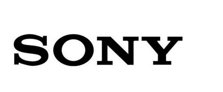 أحدث هواتف Sony ذو المعالج Snapdragon 845