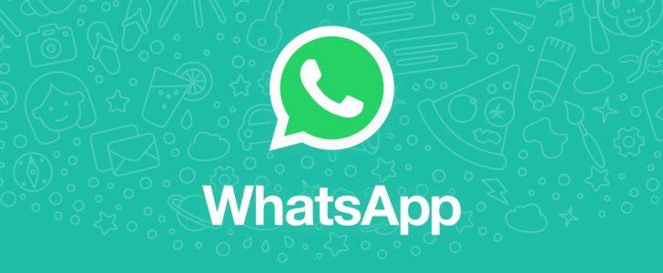 مرة أخرى يتلقى WhatsApp طلب بالتوقف عن مشاركة بيانات المستخدمين مع الفيسبوك