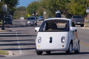 خبر رائع لكل ركاب سيارات Waymo ذات القيادة الذكية