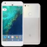 محادثة فيديو خلال إجراء المكالمات من Google Phone