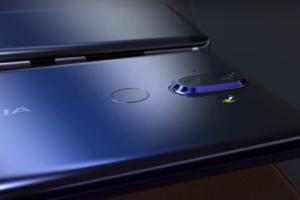 المواصفات التقنية للهاتف المرتقب Nokia 9