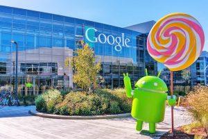 توظيف شركة جوجل لمهندسي المعالجات السابق عملهم بشركة آبل