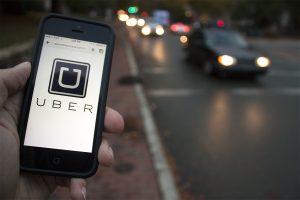 Uber شركة نقل وليست من الخدمات الرقمية وفقا لمحكمة النقد الأوروبي