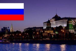 الخارجية الروسية تعرب عن رفضها التدخل الخارجي في شؤون إيران الداخلية