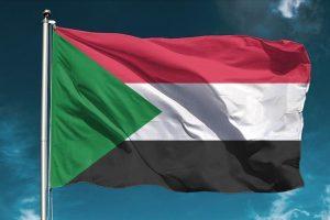 مساعد الرئيس السوداني يجدد ثبات موقف بلاده الداعم للقضية الفسطينية