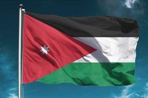 المملكة الأردنية تندد بالتدخل الإسرائيلي لوقف أعمال الصيانة والترميمات في المسجد الأقصى