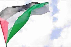 القيادة الفلسطينية تؤكد رفضها القبول بالولايات المتحدة الأمريكية كراعية لعملية السلام